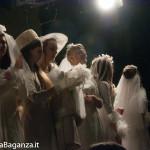 bedonia-553-spose-del-passato-abiti-nuziali