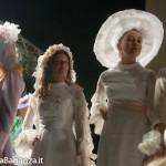 bedonia-554-spose-del-passato-abiti-nuziali