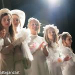 bedonia-555-spose-del-passato-abiti-nuziali