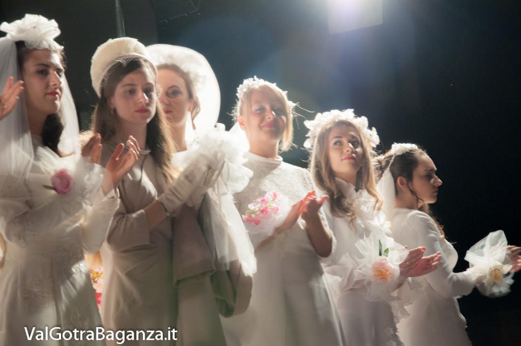 bedonia-556-spose-del-passato-abiti-nuziali