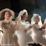 bedonia-557-spose-del-passato-abiti-nuziali