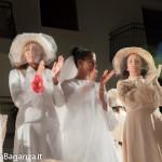 bedonia-558-spose-del-passato-abiti-nuziali