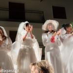 bedonia-559-spose-del-passato-abiti-nuziali