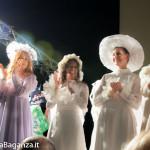 bedonia-560-spose-del-passato-abiti-nuziali