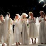 bedonia-562-spose-del-passato-abiti-nuziali