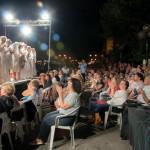 bedonia-564-spose-del-passato-abiti-nuziali