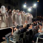 bedonia-565-spose-del-passato-abiti-nuziali