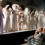 bedonia-566-spose-del-passato-abiti-nuziali
