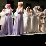 bedonia-567-spose-del-passato-abiti-nuziali