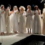 bedonia-568-spose-del-passato-abiti-nuziali