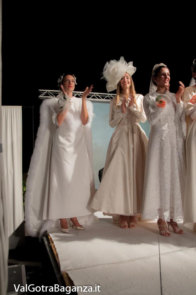 bedonia-569-spose-del-passato-abiti-nuziali