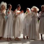 bedonia-570-spose-del-passato-abiti-nuziali