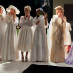 bedonia-571-spose-del-passato-abiti-nuziali