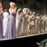 bedonia-573-spose-del-passato-abiti-nuziali