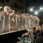 bedonia-574-spose-del-passato-abiti-nuziali