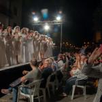 bedonia-575-spose-del-passato-abiti-nuziali