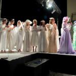 bedonia-578-spose-del-passato-abiti-nuziali
