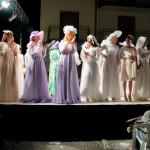bedonia-579-spose-del-passato-abiti-nuziali