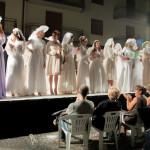 bedonia-580-spose-del-passato-abiti-nuziali