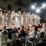 bedonia-581-spose-del-passato-abiti-nuziali