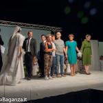bedonia-584-spose-del-passato-abiti-nuziali