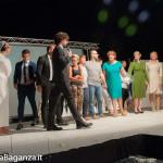 bedonia-586-spose-del-passato-abiti-nuziali