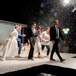 bedonia-590-spose-del-passato-abiti-nuziali