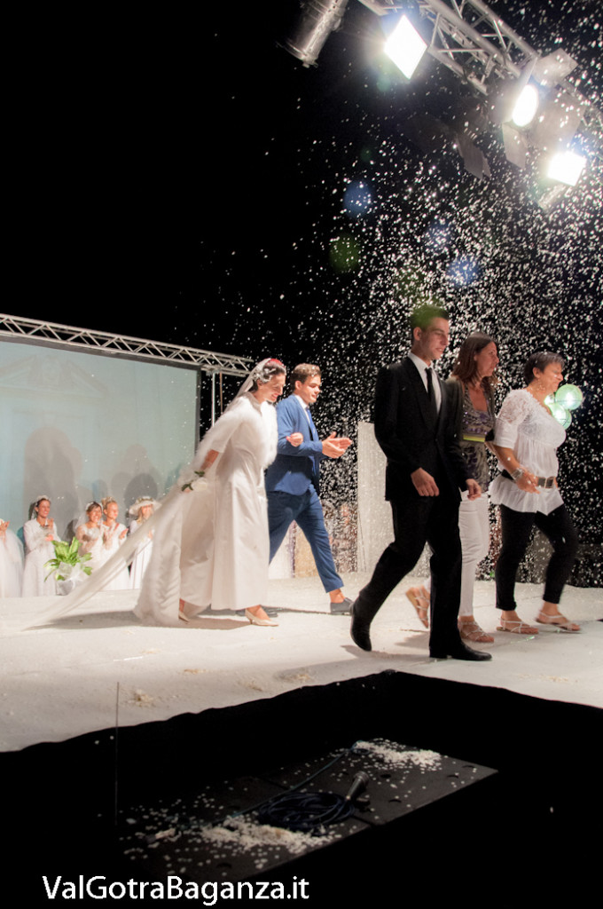 bedonia-591-spose-del-passato-abiti-nuziali