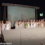 bedonia-592-spose-del-passato-abiti-nuziali