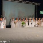 bedonia-593-spose-del-passato-abiti-nuziali
