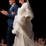 bedonia-594-spose-del-passato-abiti-nuziali