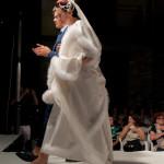 bedonia-595-spose-del-passato-abiti-nuziali