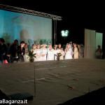 bedonia-600-spose-del-passato-abiti-nuziali