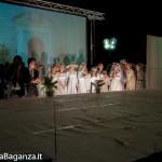 bedonia-601-spose-del-passato-abiti-nuziali