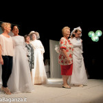 bedonia-602-spose-del-passato-abiti-nuziali