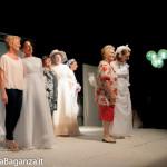 bedonia-603-spose-del-passato-abiti-nuziali