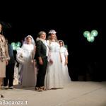 bedonia-604-spose-del-passato-abiti-nuziali