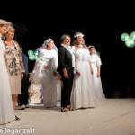 bedonia-605-spose-del-passato-abiti-nuziali