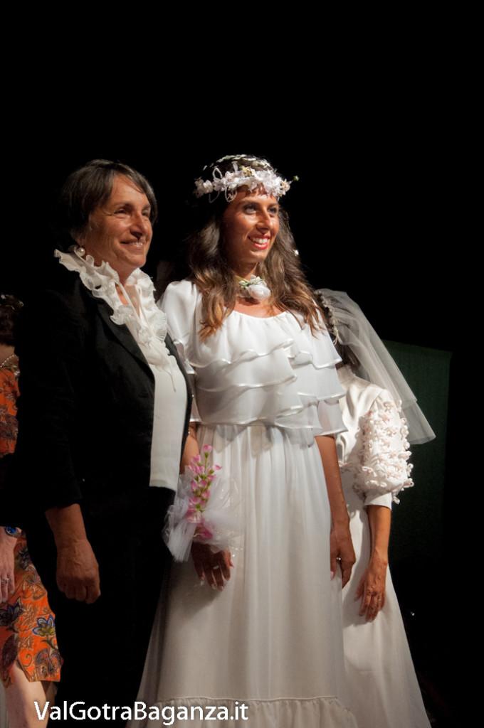bedonia-606-spose-del-passato-abiti-nuziali