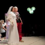 bedonia-607-spose-del-passato-abiti-nuziali