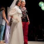bedonia-608-spose-del-passato-abiti-nuziali