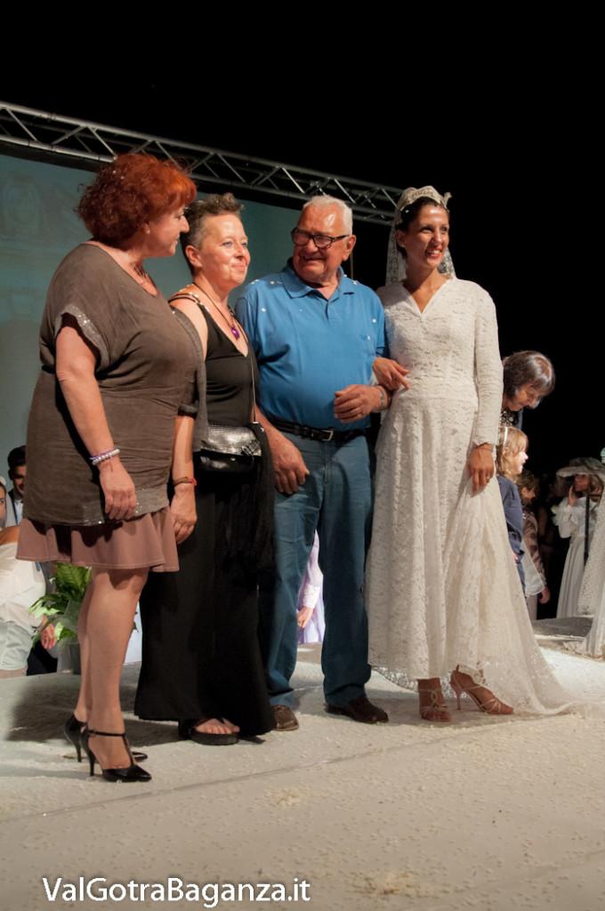 bedonia-609-spose-del-passato-abiti-nuziali