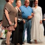 bedonia-610-spose-del-passato-abiti-nuziali