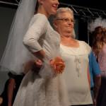bedonia-612-spose-del-passato-abiti-nuziali