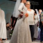 bedonia-613-spose-del-passato-abiti-nuziali