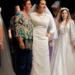 bedonia-614-spose-del-passato-abiti-nuziali