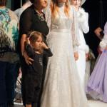 bedonia-615-spose-del-passato-abiti-nuziali