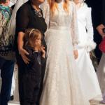 bedonia-616-spose-del-passato-abiti-nuziali