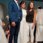 bedonia-617-spose-del-passato-abiti-nuziali