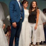 bedonia-618-spose-del-passato-abiti-nuziali